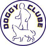 Doggy Clube